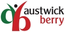 Austwick Berry Estate Agents, Kesgrave logo