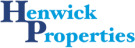 Henwick Properties, Thatcham details