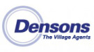 Densons Estate Agency, Eaton Bray