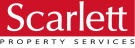 Scarlett Property Services, Farnborough branch logo