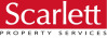 Scarlett Property Services, Farnborough logo