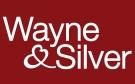 Wayne & Silver , Hampstead logo