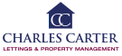 Charles Carter Lettings & Property Management, Tewkesbury branch logo