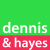Dennis and Hayes, Camden Town