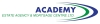 Academy Estate Agency & Mortgage Centre Ltd, Coatbridge logo