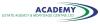 Academy Estate Agency & Mortgage Centre Ltd, Coatbridge