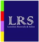 London Rentals, London Rentals branch logo