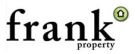 Frank Property, Seaton branch logo