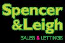 Spencer & Leigh, Brighton logo