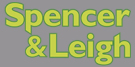 Spencer & Leigh, Portslade, Brighton branch logo