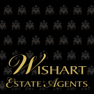 Wishart Estate Agents, York branch logo
