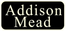 Addison Mead, Stoke On Trent branch logo