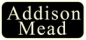 Addison Mead, Stoke On Trent logo