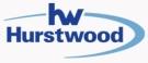 Hurstwood Holdings, Manchester logo