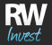 RW Invest LLP, London logo