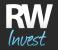 RW Invest LLP, London logo