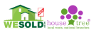Wesold & House Tree, Nationwide branch logo