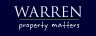 Warren Property Matters, WINDSOR