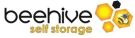 Beehive Self Storage Limited, Somerset logo