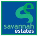 Savannah Estates (UK) Ltd, Acle logo