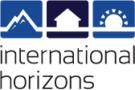 International Horizons, Bognor Regis logo