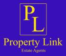 Property Link, Birmingham logo