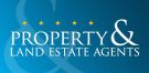 Property & Land Exchange, Southampton branch logo