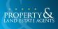 Property & Land Exchange, Southampton logo