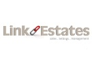 Link-Estates Ltd, Isleworth branch logo