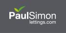 Paul Simon - Lettings, London - Lettings branch logo