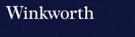 Winkworth, Tunbridge Wells logo