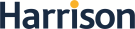 S Harrison Developments Ltd logo