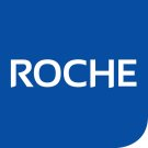 Roche Chartered Surveyors, Norfolk branch logo