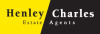 Henley Charles , Handsworth logo