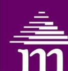 Mulberry Lettings , Harborne logo