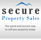 Secure Property Consultants Ltd, National logo