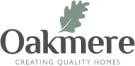 Oakmere Homes logo