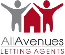 All Avenues, Erith branch logo