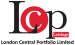 LCP Lettings, London Central Portfolio logo