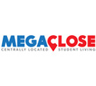 Megaclose Ltd , Nottingham logo