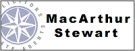 MacArthur Stewart, Fort William logo