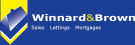 Winnard & Brown, Wigan - Sales