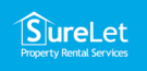 Surelet, Carmarthen branch logo