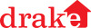 Drake, Plymouth logo
