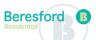 Beresford Residential, Brixton - Lettings branch logo