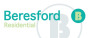 Beresford Residential, Brixton - Sales logo