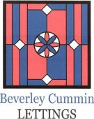 Beverley Cummin Lettings  Ltd, London branch logo