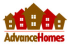 Advance Homes, Romford branch logo