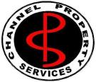 Channel Property Services, Stratford, London branch logo