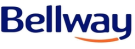 Bellway Homes Ltd (Kent)  logo